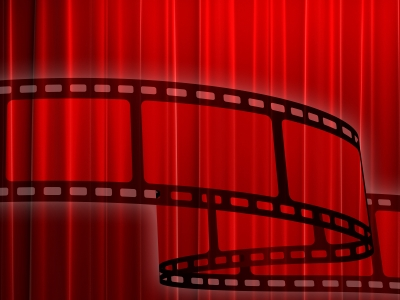 30 movies