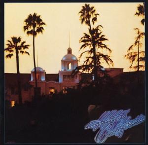 hotel-california-ext